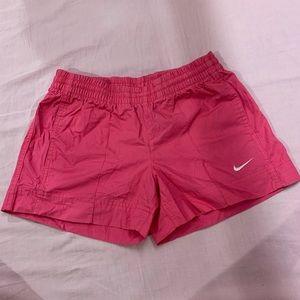NIKE Authentic shorts